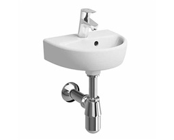 Washbasin-NOVA-PRO-36-cm-with-tap-hole