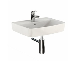 REKORD-furniture-washbasin-60-cm-with-tap-hole-with-overflow