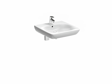 NOVA-PRO-WITHOUT-BARRIERS-55-cm-Washbasin-for-disabled-people-with-tap-hole-with-overflow