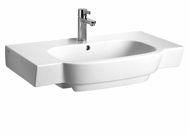 VARIUS-furniture-washbasin-80-cm-with-tap-hole-with-overflow