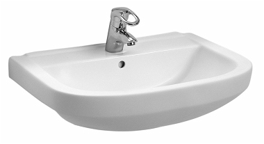 PRIMO-65-cm-furniture-washbasin-with-tap-hole-with-overflow