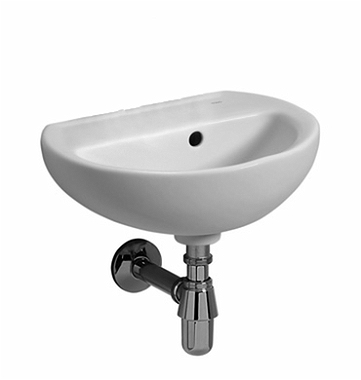 REKORD-40-cm-washbasin-without-tap-hole-with-overflow