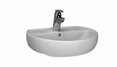 REKORD-50-cm-furniture-washbasin-with-tap-hole-with-overflow