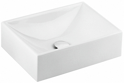 QUATTRO-50-cm-washbasin-without-tap-hole-without-overflow