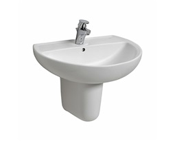 REKORD-60-cm-washbasin-with-tap-hole-with-overflow