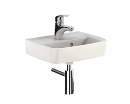 REKORD-furniture-washbasin-40-cm-with-tap-hole-with-overflow