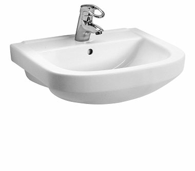 PRIMO-55-cm-furniture-washbasin-with-tap-hole-with-overflow