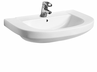 PRIMO-75-cm-furniture-washbasin-with-tap-hole-with-overflow