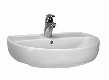 REKORD-60-cm-furniture-washbasin-with-tap-hole-with-overflow