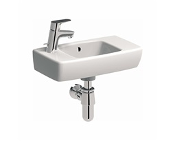 NOVA-PRO-45-cm-Rectangular-washbasin-with-tap-hole-on-the-left-side-with-overflow
