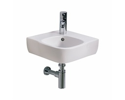 STYLE-50-cm-corner-washbasin-with-tap-hole-with-overflow