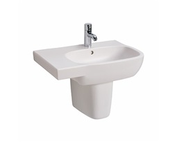 STYLE-65-cm-asymmetrical-washbasin-left-with-tap-hole-with-overflow