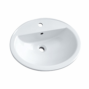 NOVA-TOP-60-cm-insert-washbasin-with-tap-hole-with-overflow