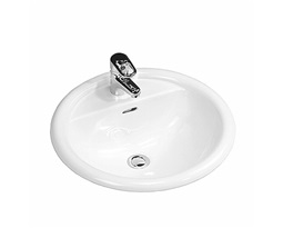 VERONE-insert-washbasin-with-tap-hole-with-overflow