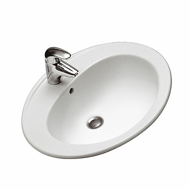 NOVA-60-cm-insert-washbasin-with-tap-hole-with-overflow