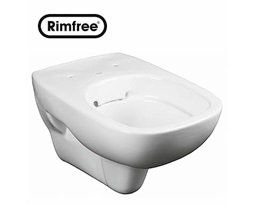 STYLE-wall-hung-Rimfree-pan-without-an-inner-rim