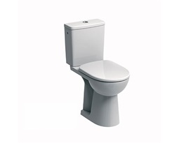 NOVA-PRO-WC-pack-horizontal-outflow-rectangular-cistern-63-l