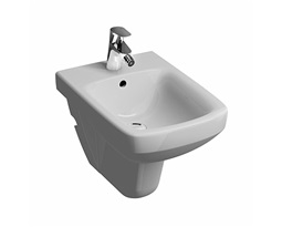NOVA-PRO-Wall-hung-bidet-rectangular
