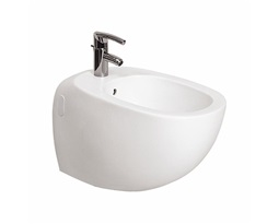 EGO by Antonio Citterio Wall hung bidet