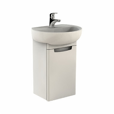 REKORD-washbasin-cabinet-36-x-581-x-267-cm-universal-right-and-left-white