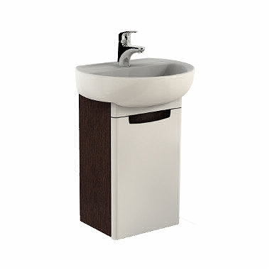 REKORD-washbasin-cabinet-36-x-581-x-267-cm-universal-right-and-left-white-glossywenge