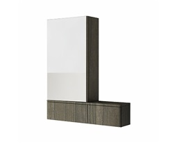 NOVA-PRO-708-cm-Cabinet-with-mirror-left-grey-ash
