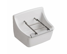 BOSTON-ceramic-sink-45-x-35-x-35-cm