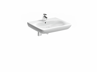 NOVA-PRO-WITHOUT-BARRIERS-65-cm-Washbasin-for-disabled-people-with-tap-hole-with-overflow