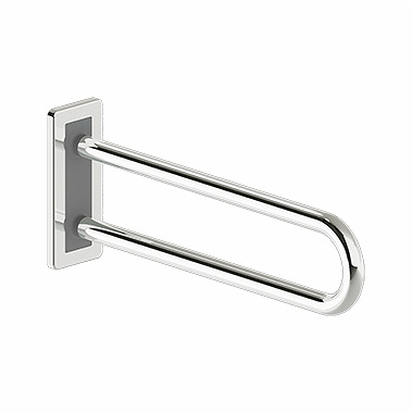 LEHNEN-CONCEPT-60-cm-Wall-mounted-U-shaped-fixed-support-handle