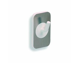LEHNEN EVOLUTION Wall hook, white