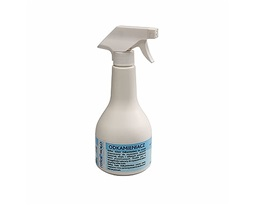 Reflex Kolo Cleaner (500 ml)