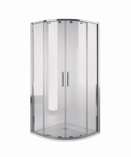 Quadrant-enclosure-ULTRA-90-sliding-doors-Screen-Guard