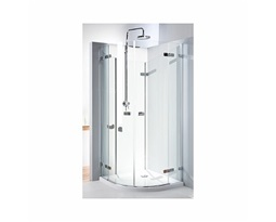 NEXT-half-round-corner-shower-enclosure-80-x-80-cm-wing-doors