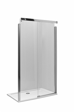 S600-sliding-doors-to-the-niche-120-cm-left-silver-glossy