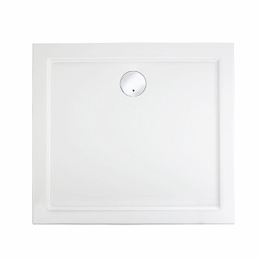 TERRA-90-square-shower-tray