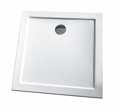 TERRA-100-square-shower-tray