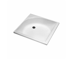 DEEP-80-square-shower-tray