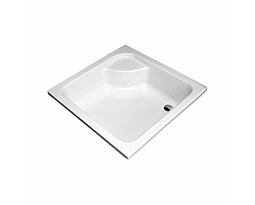 DEEP-90-square-shower-tray