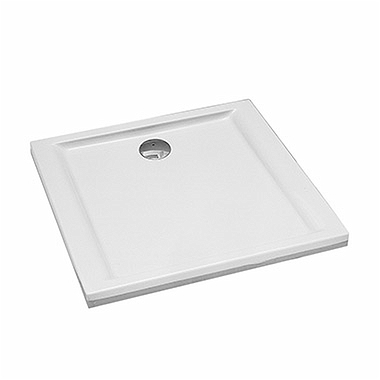 PACYFIK-90-square-shower-tray