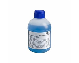Liquid disinfectant KOLO (0,3 l)