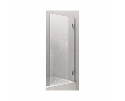 NIVEN-one-part-bathtub-screen-70-x-140-cm-right
