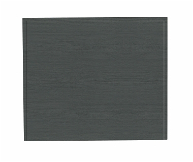 Universal-side-panel-UNI-2-70-cm-grey-oak