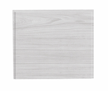 Universal-side-panel-UNI-2-70-cm-white-ash