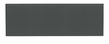 Universal-front-panel-UNI-2-140-cm-grey-oak